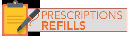 prescriptions-refills-button