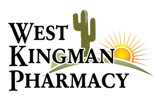 West Kingman Pharmacy