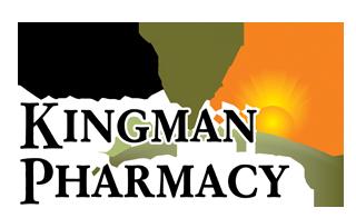 West Kingman Pharmacy